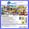 We are a prominent packaging company based at industrial heart of Ahmedabad city.